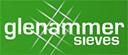 glenammer-3