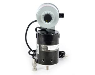 troemner-overhead-mixers