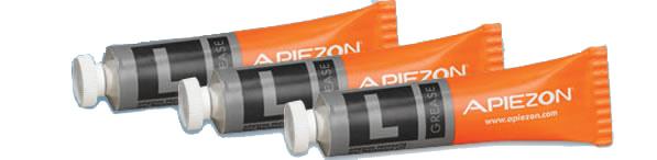 apiezon-vacuum-greases