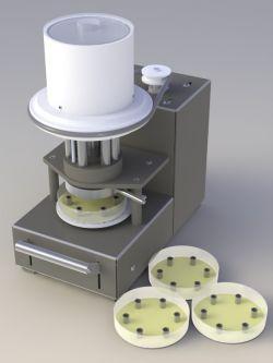 biologics-peni-cylinder-dispenser
