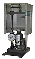 carver-benchtop-presses