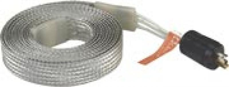 glas-col-heating-tapes