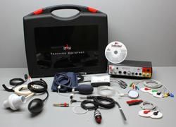 iworx-teaching-kits