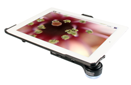 proscope-micromobile