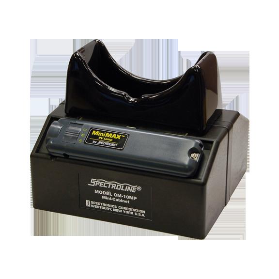 spectroline-fluorescence-analysis-workstations