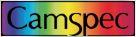 Camspec logo