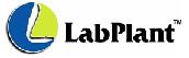 labplant-uk